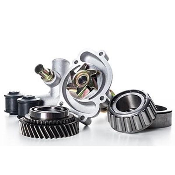 Spare part forklift transmission bearings caterpillar
