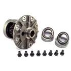 Spare parts forklift defferiental clark 1