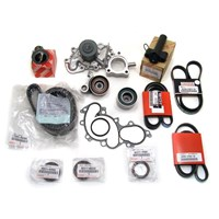 Kampas Kopling Truk Spare Part Hino parts