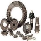 Spare part Tractor Hino Parts 1