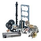 Spare part tractor isuzu engine parts 1