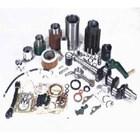 Spare part tractor isuzu engine diesel 1