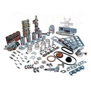 Spare part forklift isuzu engine parts