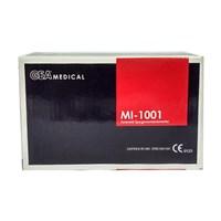 Tensimeter Aneroid Gea-Mi-1001