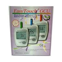 Alat Cek Gcu Easy Touch