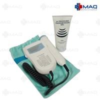 Alat Monitor Detak Jantung Janin Hi Bebe Bt-200