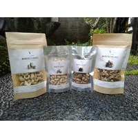 Sell Natural Beans Mete