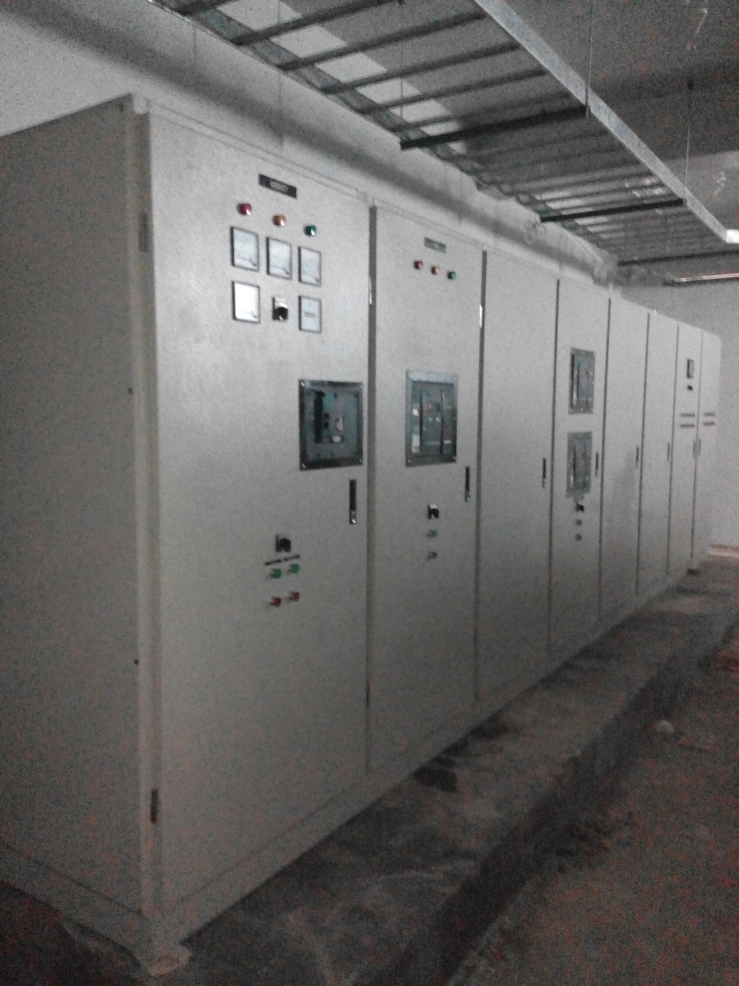 Electrical panels distributor in surabaya supplier dealer sell panel lvmdp cheapraybanclubmaster Gallery