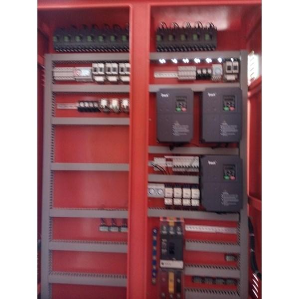 Panel Inverter