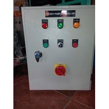 Panel Pump