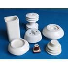 Isolator Keramik 1