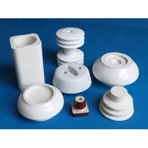 Isolator Keramik