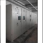 Panel LVMDP 2500A - ATS 1
