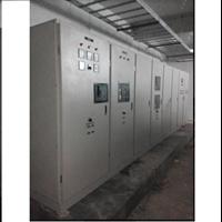 Jual Panel LVMDP 2500A - ATS