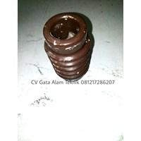 Isolator Keramik Pin Post