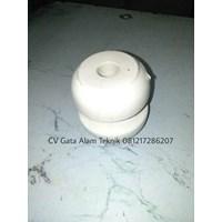 Isolator Keramik Shackle 1