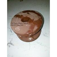 Isolator Keramik Yoyo