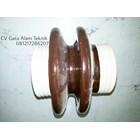 Isolator Keramik Spool 1