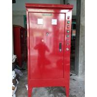 Jual Panel Diesel Fire Pump 2