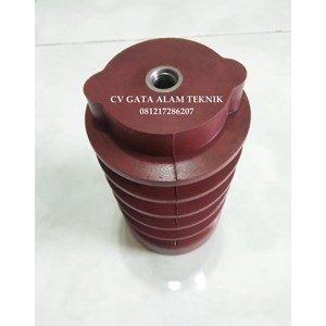 Isolator Polymer diameter 85mm tinggi 150mm