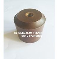 Pin Insulator Isolator Indoor 1.1kv