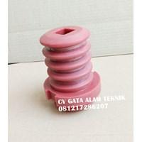 Isolator Polymer 6kv