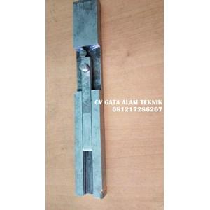 Jasa Frais By Gata Alam Teknik