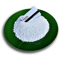 Tcca Chlorine Granular 90% 1