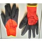 Sarung Tangan Latex Crincle 1