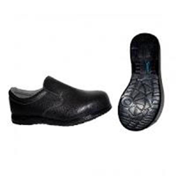 Sepatu Safety Simon Ts 8317 R