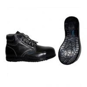 Sepatu Safety Simon Ts 8322 R