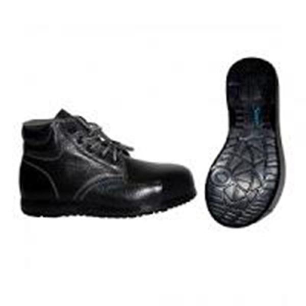 Safety Shoes Simon Ts 8322 R