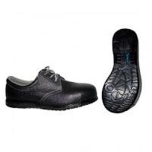 Sepatu Safety Simon Ts 8311 R