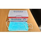 Masker 3Ply Disposable Solida  4