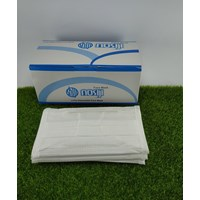 Jual Masker 3Ply Disposable  2