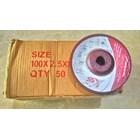 Batu Gerinda Potong Flexibel K55 4 Inc 5