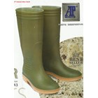 Ap Boot Green Shoes Type Terra 1