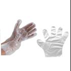 Plastic Gloves 1