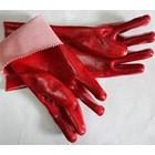 Sarung Tangan PVC 2