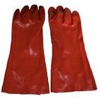 Sarung Tangan PVC 1