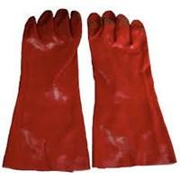 Sarung Tangan PVC