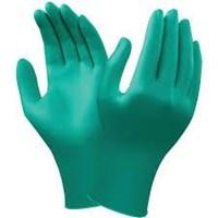 Beli Sarung Tangan Nitrill Ansell TouchNTuff® 92-600 4