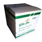 Tissue Pengganti majun Wipe Pro 5