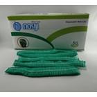 Hairnet Disposable Hair Cap 1