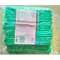 Distributor Hairnet Disposable 3