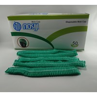 Hairnet Disposable Hair Cap
