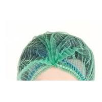 Jual Hairnet Disposable 2