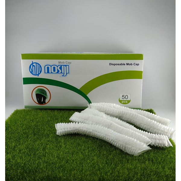 Hairnet Disposable