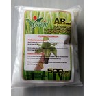 Hydroponic Nutrition VEGETABLE HEJO HYDROPONIC AB MIX 250 GRAM 2