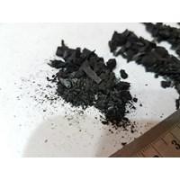 Powder Charcoal